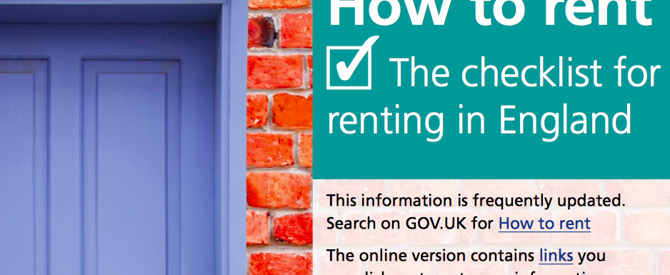 Screenshot 2016-02-22 13.23.37
